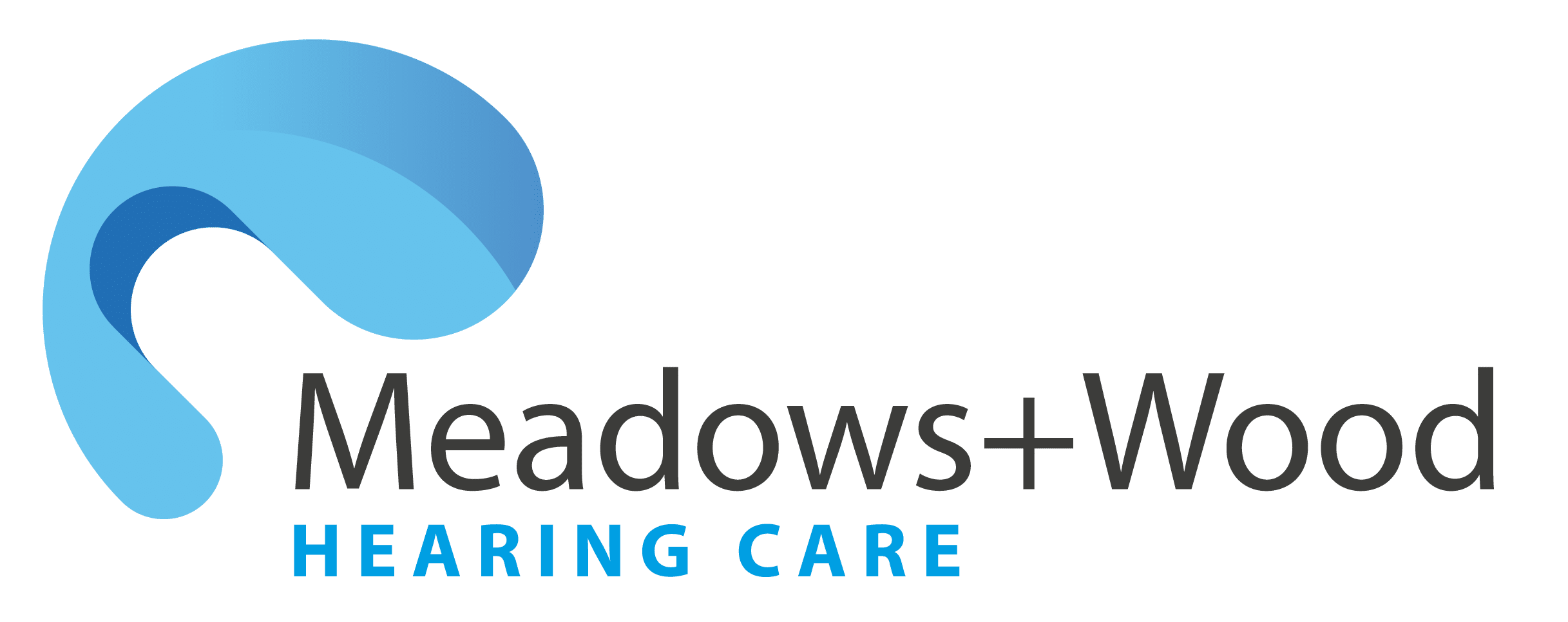 Meadows+Wood Hearing Care